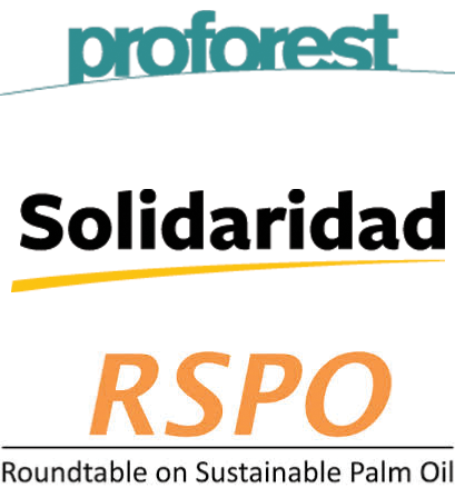 RSPO_solidaridad_PF